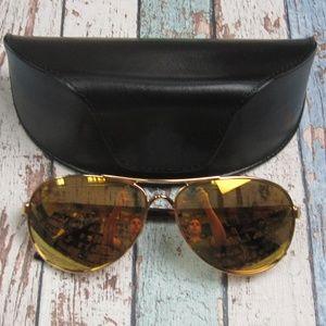 Oakley OO4079-19 Feedback Unisex Sunglasses/NDG346